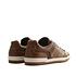 NoGRZ Sneaker C. Campbell cognac (2)