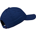 Nike Paris Saint-Germain Cap 2020/2021 Blau (2)