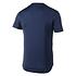 Puma Italien T-Shirt Auswärts EM 2021 (2)