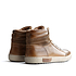 TRAVELIN OUTDOOR Sneaker Aberdeen High cognac (2)