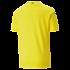 Puma Borussia Dortmund Trikot Heim 2020/2021 Kinder (2)