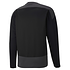 Puma Training Sweatshirt GOAL 23 Schwarz (2)