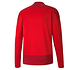 Puma Training Sweatshirt GOAL 23 Rot (2)