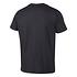 hummel T-Shirt Peter schwarz (2)