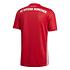 Adidas FC Bayern München Trikot 2020/2021 Heim (2)