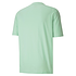 Puma T-Shirt NU-TILITY Mintgrün (2)