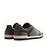 NoGRZ Sneaker C. Campbell grau (2)