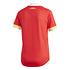 Adidas 1. FC Union Berlin Trikot 2020/2021 Heim Damen (2)