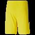 Puma Borussia Dortmund Shorts Auswärts 2020/2021 (2)