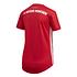 Adidas FC Bayern München Trikot 2020/2021 Heim Damen (2)