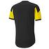 Puma Borussia Dortmund Trainingsshirt 2020/2021 Gelb (2)