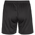 Umbro Shorts Club II schwarz (2)