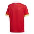 Adidas 1. FC Union Berlin Trikot 2020/2021 Heim (2)