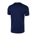 Lotto T-Shirt Basic navy (2)