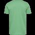 hummel T-Shirt Peter marine (2)