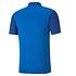 Puma Poloshirt GOAL 23 Team Blau (2)
