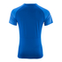 Umbro FC Schalke 04 Trainingsshirt Fit Blau (2)