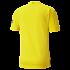 Puma Borussia Dortmund Trikot Heim Authentic 2020/2021 (2)
