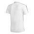 Adidas Deutschland DFB Poloshirt 3S EM 2021 Weiß (2)