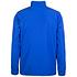 Adidas Präsentationsjacke Regista 18 Blau (2)