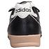 Adidas Fußballschuh Kaiser 5 Goal Indoor schwarz/weiß (2)