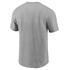 Nike Tampa Bay Buccaneers T-Shirt Super Bowl Champions Locker Room grau (2)