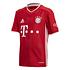 Adidas FC Bayern München Trikot 2020/2021 Heim Mini Kit (2)