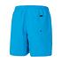Lotto Shorts Beach blau (2)
