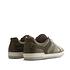 NoGRZ Sneaker C. Campbell grün (2)