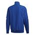 Adidas Präsentationsjacke CONDIVO 20 Blau (2)