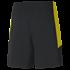 Puma Borussia Dortmund Shorts Heim 2020/2021 Kinder (2)
