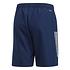 Adidas Trainingsshorts DT CONDIVO 20 Blau (2)