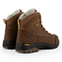 TRAVELIN OUTDOOR Trekking Boot Aarhus hellbraun (2)