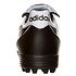 Adidas Fußballschuh Kaiser 5 Team schwarz/weiß (2)