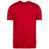 New Balance FC Liverpool Trainingsshirt Pre-Match rot/weiß (2)