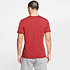Nike AS Rom T-Shirt Training 2020/2021 (2)