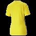 Puma Borussia Dortmund Trikot Heim 2020/2021 Damen (2)