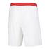 uhlsport 1. FC Köln Shorts 2020/2021 Fastelovend (2)