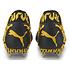 Puma Fußballschuh Future 5.1 NETFIT MxSG gelb/schwarz (2)