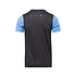 Nike TSV 1860 München Trainingsshirt 2020/2021 blau/grau (2)