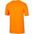 Nike Holland T-Shirt EM 2021 Orange (2)