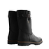 TRAVELIN OUTDOOR Winterstiefel Fairbanks schwarz (2)