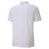 Puma Poloshirt GOAL 23 Freizeit Weiß (2)