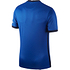 Nike FC Chelsea Trikot Heim 2020/2021 (2)