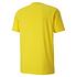 Puma T-Shirt GOAL 23 Gelb (2)