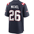 Nike New England Patriots Trikot Heim Game Michel (2)