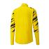 Puma Borussia Dortmund Stadionjacke 2020/2021 Gelb (2)