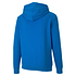 Puma Hoodie GOAL 23 Blau (2)