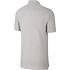 Nike Poloshirt Sportswear UNI Grau (2)