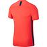 Nike T-Shirt Training Dri-Fit Academy Lachs (2)